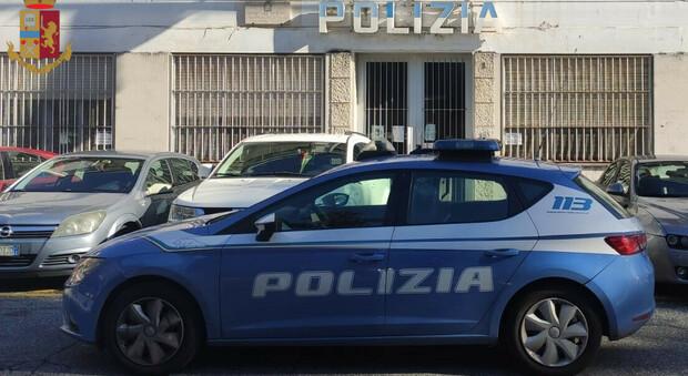 Roma Flaminio, posta su Instagram oggetti rubati: la proprietaria li riconosce e lo fa arrestare