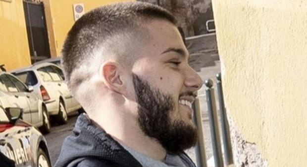 Luca Sacchi, la mamma del pusher arrestato: «L'ho denunciato io, meglio in cella che a spacciare»