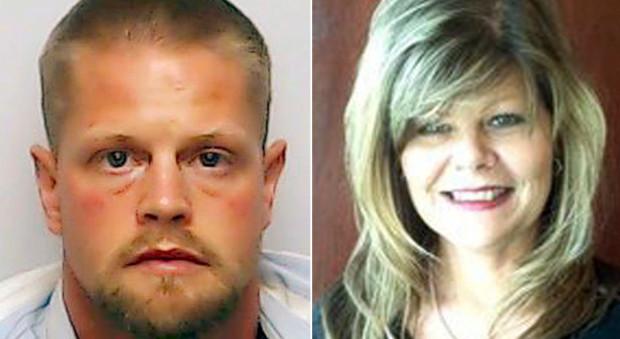 Uccide la ex e ne mangia cuore e cervello: a processo 46enne che aveva già ucciso una ragazza