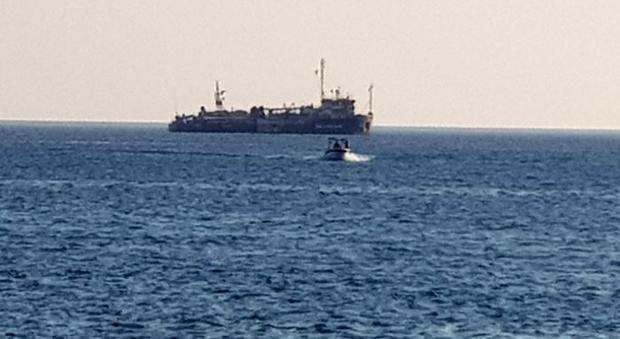 Migranti, Sea Watch: «Nuovo naufragio a largo della Libia»