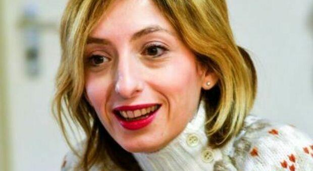 Marta Donzelli: «Porterò la parità nel Centro sperimentale di cinematografia»