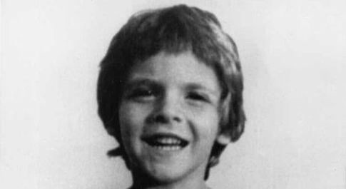 Roma, trentasei anni fa la tragedia: Alfredino Rampi sempre nei nostri cuori