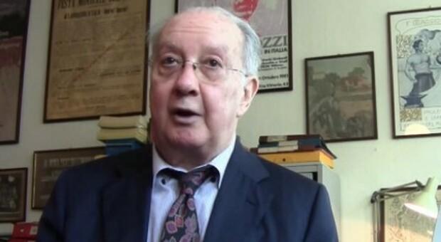 Carlo Tognoli è morto per il Covid: l'ex sindaco di Milano aveva 82 anni