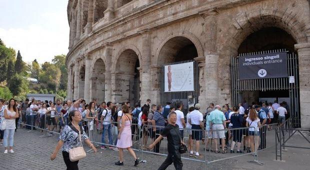 SCARICA AUDIOGUIDA MUSEI VATICANI