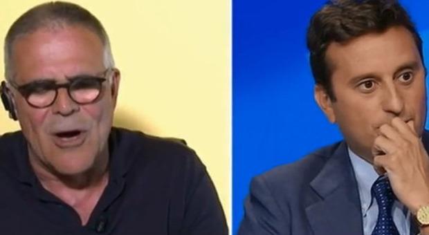 Covid, Zangrillo sbotta: «Inizio ad averne le p...e piene, il comitato tecnico scientifico dica la verità agli italiani»