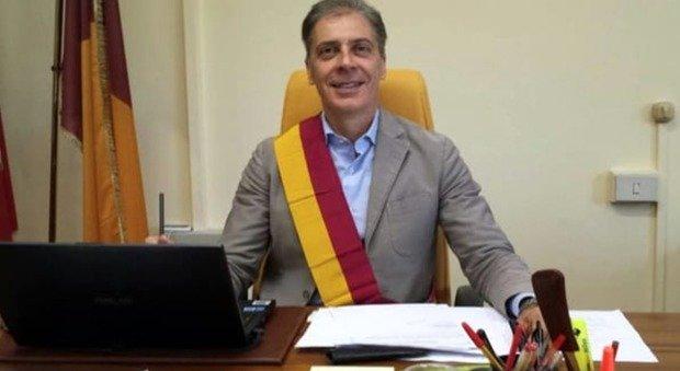 Roma, si dimette presidente M5S del Municipio VIII: «Impossibile governare»
