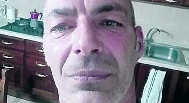 Sabaudia, Moretto testimone scomodo altra ipotesi per l'omicidio