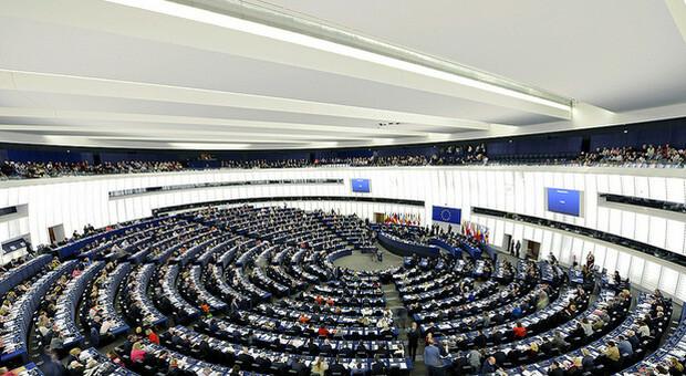 Eurodeputati, non si ritardi il ddl Zan