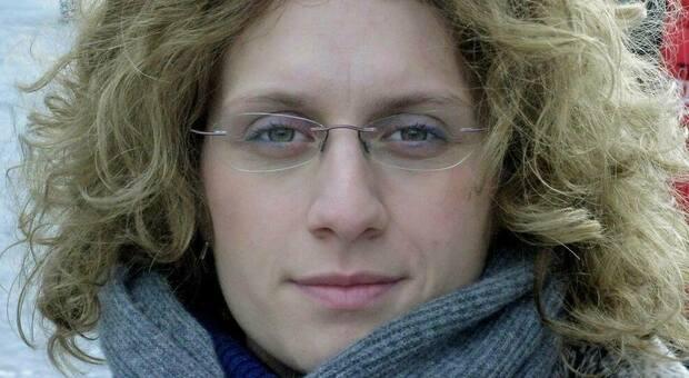 Coronavirus, maestra muore a 39 anni: si era contagiata all'asilo