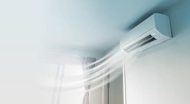 immagine Qualità dell'aria in casa: come verificarla e i segreti per migliorarla