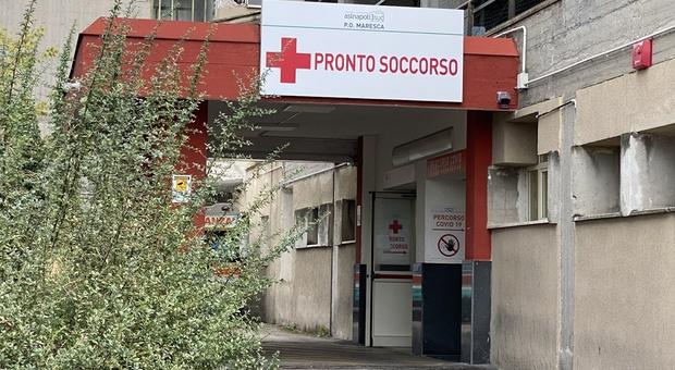 Covid, in Campania stop ai ricoveri programmati. «Possibili solo in casi urgenti o oncologici»