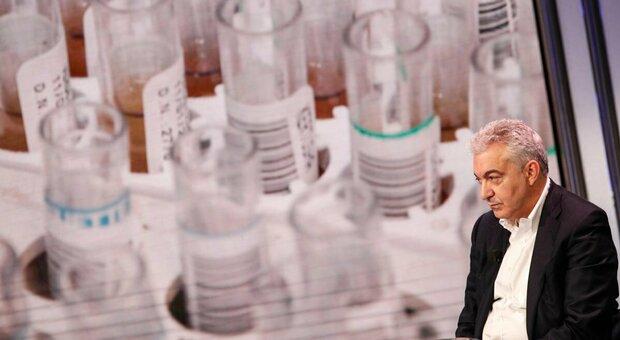 Vaccino Covid, Magrini (Aifa): «A metà gennaio vaccinazioni per 1,7 milioni di italiani»