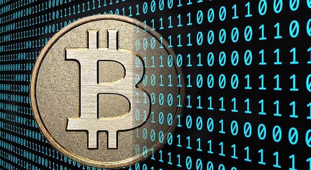 Il Bitcoin sbanca la Borsa di Chicago nel giorno del debutto