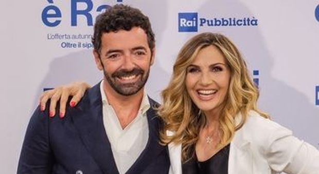 Lorella Cuccarini, caos nello staff de La Vita in Diretta: «Matano maschilista? Sorpresa e amarezza»