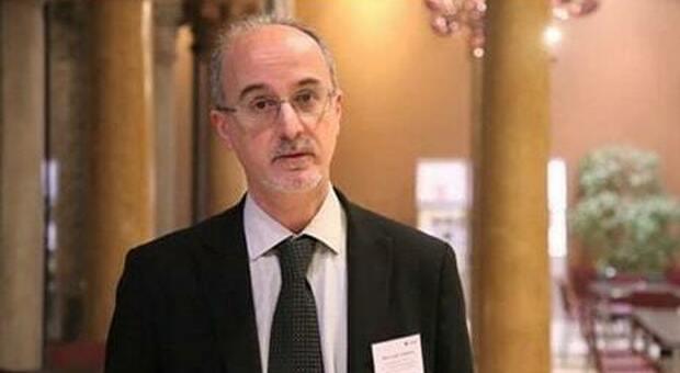 Covid, Lopalco: «Scordiamoci immunità di gregge, attenzione alle mutazioni»