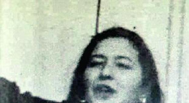 L'omicido che sconvolse Latina: 34 anni dopo una rotonda intitolata a Rossella Angelico - Il Messaggero