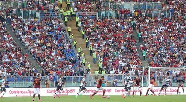 Probabili Formazioni Serie A: le ultime notizie