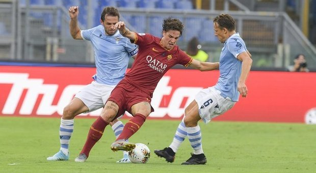 Pagelle campionato Serie A