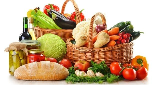 La ricetta anti-ictus: dieta mediterranea, vitamina D e sport, ecco le dritte da seguire