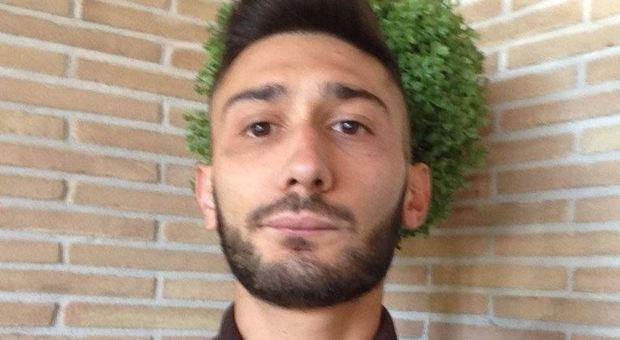 Isola Liri. Michele Romano trovato morto all'aeroporto di Barcellona