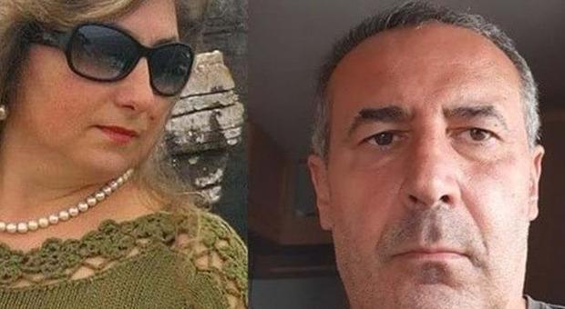 Femminicidio, uccide l'ex compagna dopo averla attirata in una trappola sul camper e poi si toglie la vita