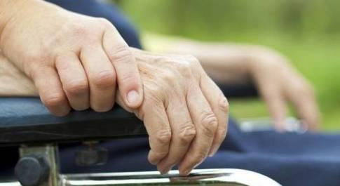 Parkinson e Alzheimer, dieta povera di glucosio e colesterolo può controllarne l insorgenza