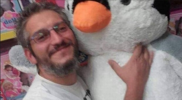 Meteo Vercelli, vittima si chiama Samuel Pregnolato: non è riuscito a slacciarsi le cinture