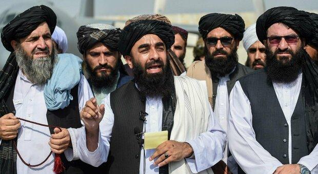 Afghanistan, capo esercito Usa: «Possibili azioni coordinate con i talebani per dare la caccia all'Isis»