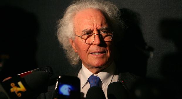 Benetton in crisi, la furia di patron Luciano: «La gestione è stata malavitosa», e torna alla guida dell'azienda