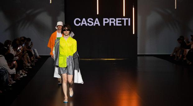 Casa Preti SS 2022_credits Courtesy of Altaroma Press Office