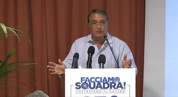 Paolo Arata, due nuovi arresti. E Nicastri collabora con il pm
