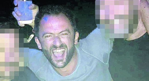 Alberto Genovese verso il processo: «due casi di violenza sessuale su ragazze stordite con droga»