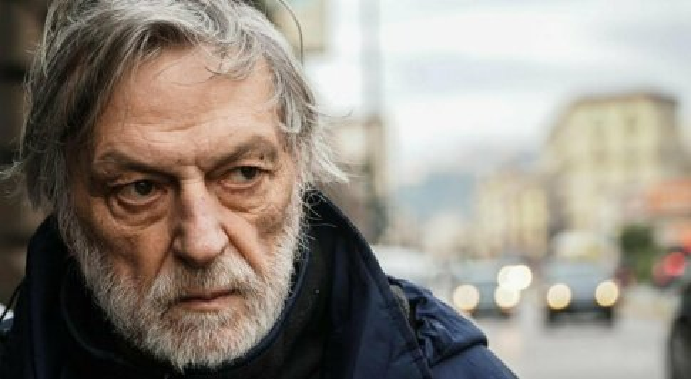 Calabria, Speranza: «Strada darà importante contributo». Ma lui: «Io commissario? Nessuna proposta formale»