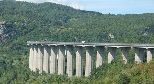 Roma-Tivoli e Roma -Vicovaro, slittano di altri due mesi i rincari sull'autostrada A24