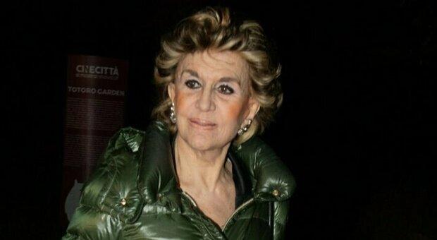 Rai storia cancella l'intervista di Franca Leosini all'aggressore di Lucia Annibali: «Per non urtare le donne»