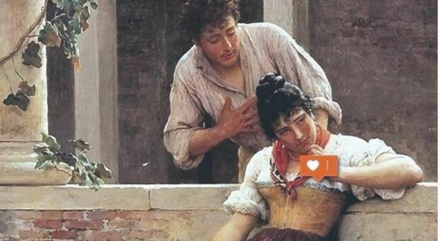 Lo scrittore Giuseppe Montesano: «Ragazzi, il catcalling è da sfigati. Al gioco della seduzione si deve essere invitati»