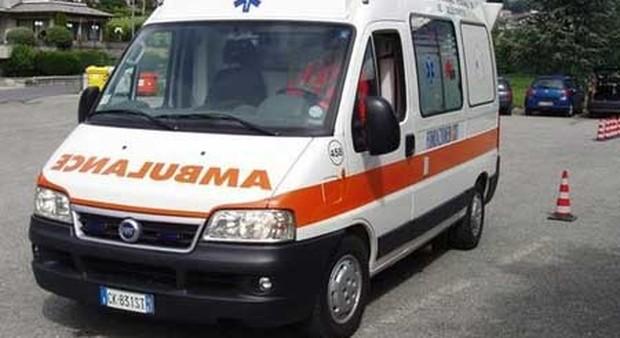 Palermo, donna trovata morta in casa in un lago di sangue: forse uccisa da un vicino dopo lite condominiale