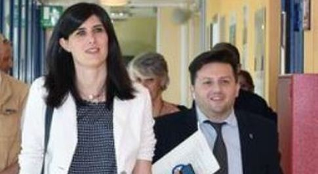 Estorsione alla sindaca Appendino, nuove accuse per l'ex portavoce Pasquaretta: l'avrebbe ricattata