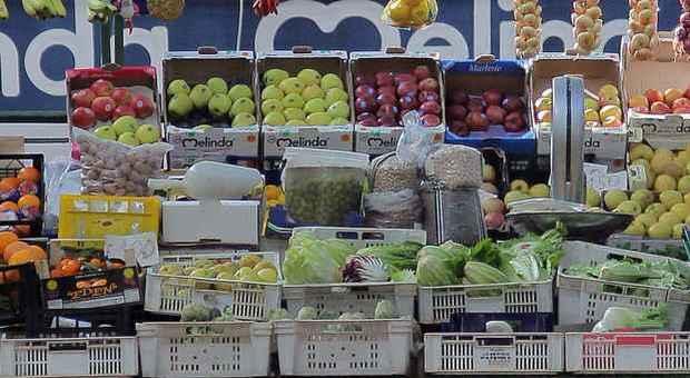 La dieta ai tempi del coronavirus Ecco le ricette del cibo felice