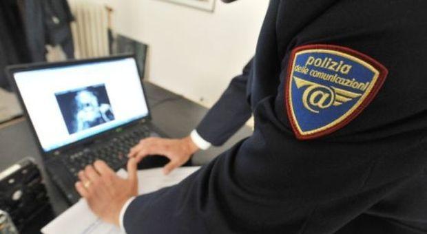 Miglior sito di incontri di polizia