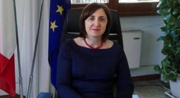 Il Garante nazionale per l Infanzia e l Adolescenza, Filomena Albano