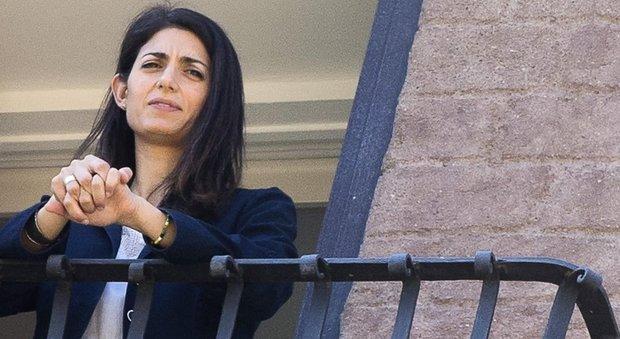 Roma, per il Bilancio l'ipotesi di una donna. È fuga di candidati