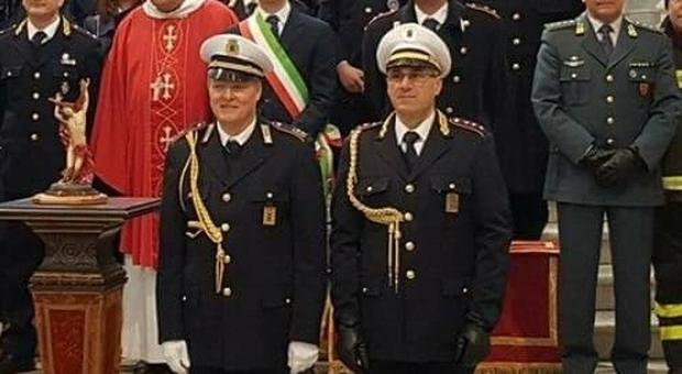 Mario Bernardini