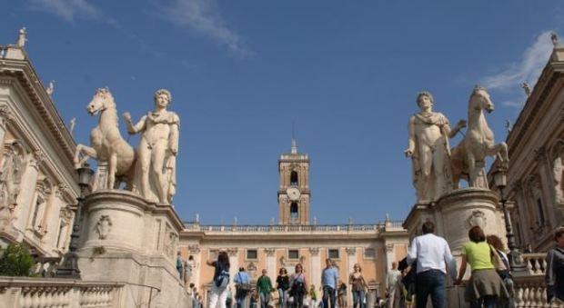 Autonomia, lo Spacca-Italia che svuota Roma: 21 miliardi alle Regioni del Nord e trasloco per gli statali