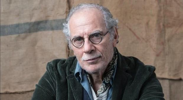 Alberto, 68 anni