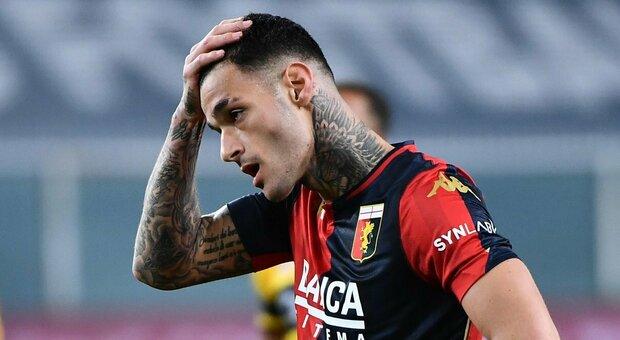 Manuel Locatelli è l'uomo copertina della sorpresa Sassuolo: schieratelo anche contro una big come l'Inter, senza paura