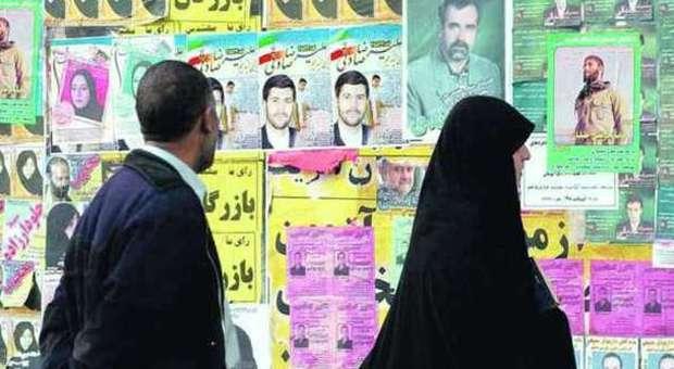 Lettino Psicoanalisi Vendita.Il Lettino Di Freud A Teheran Una Chiacchierata Con Gohar Homayounpour