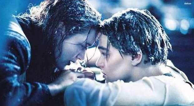 Titanic, 18 anni fa arrivava al cinema il film più amato di sempre