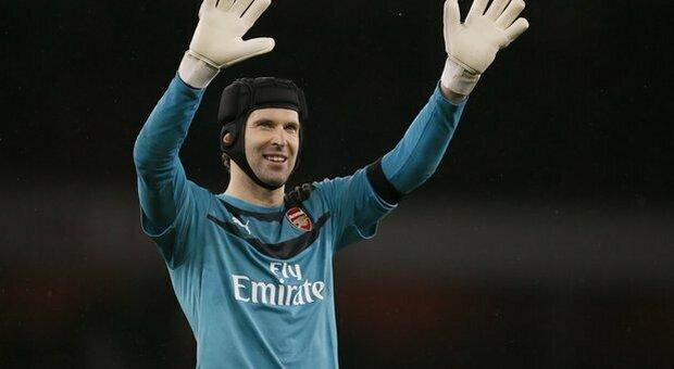 Superlega, Cech incontra i tifosi infuriati a Stamford Bridge: «Lo so, dateci del tempo»