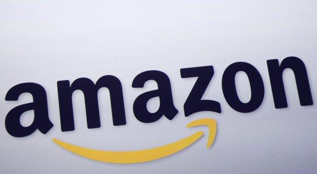 Amazon Launchpad: il negozio online dedicato alle nuove invenzioni